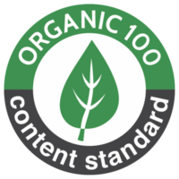 Organic_Content_Standard_100_OCS