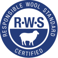 RWS_logo_blue-white