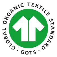 global-organic-textile-standard-gots