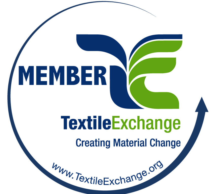Color Member Logo